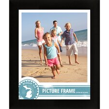 Complete Picture Frame / Poster Frame
