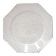 Prado Dinner Plate