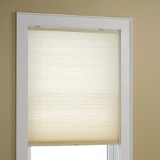 <strong>Green Mountain Vista</strong> EZ-Glide Cordless Pleated Shade