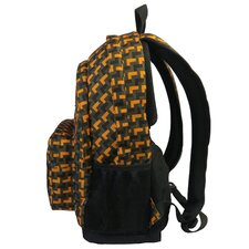 Bump Backpack