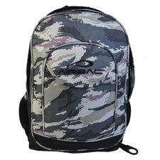Groovy Backpack