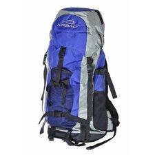 Wanderer Backpack