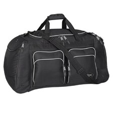 "Adventurer 28"" Travel Duffel"