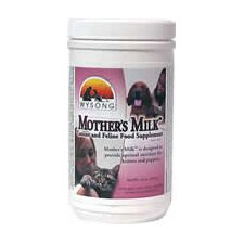 Mother's Milk™ Dog / Cat Supplement