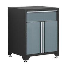 "Pro Series 34.5"" H x 28"" W x 24"" D Split Cabinet"