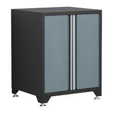 "Pro Series 34.5"" H x 28"" W x 24"" D Base Cabinet"