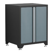<strong>NewAge Products</strong> Pro Series Base Cabinet