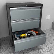 <strong>NewAge Products</strong> RTA Series Tool Drawer