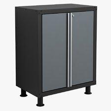 "RTA Series 30"" H x 26"" W x 16"" D Base Cabinet"