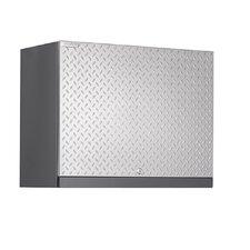 "Performance Plus Diamond Series 22"" H x 28"" W x 14"" D Wall Cabinet"