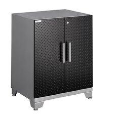"Performance Plus Diamond Series 32.25"" H x 28"" W x 22"" D Base Cabinet with 2 Door"