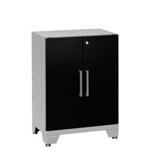 "Performance Series 34.5"" H x 24"" W x 16"" D Base Cabinet"