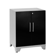 "Performance Plus Series 32.25"" H x 28"" W x 22"" D Base Cabinet"