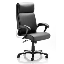 Romeo High-Back Executive Chair