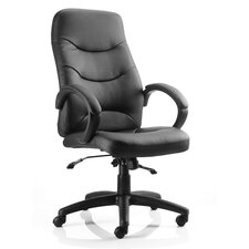 Atlas High-Back Executive Chair