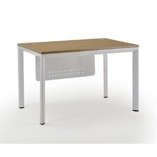 Signature Writting Desk
