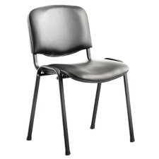 Iso Stacking Chair