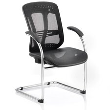 Mirage II Cantilever Visitor Chair