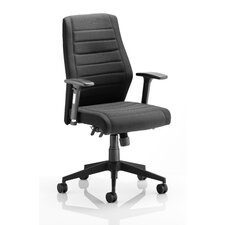 Bravo High-Back Executive Chair