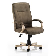 Finsbury Randers High-Back Executive Chair