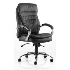 Rocky High-Back Executive Chair