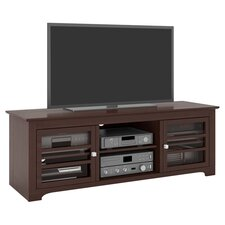 "West Lake 60"" TV Stand in Espresso"