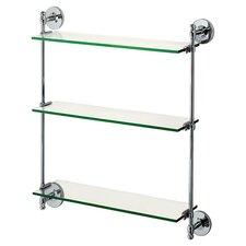 Premier Wall Shelf