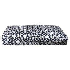Snoozer Dublin Pet Bed
