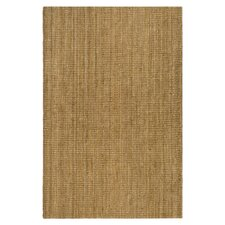 Amherst Natural Rug