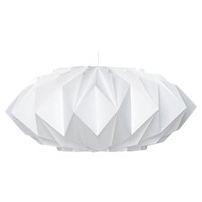 Le Klint Pendant 161 in White