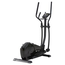 FS1.5 Elliptical in Black