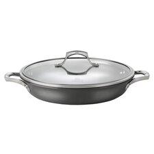 "Calphalon 12"" Nonstick Pan in Black"