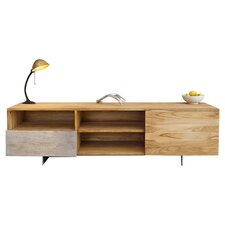"PCHseries 72"" TV Stand in Natural"