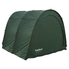 Tidy Storage Tent I in Green