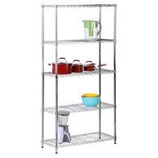 Murphy Storage Shelf