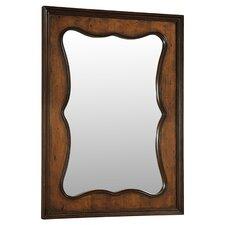 Hastings Dresser Mirror