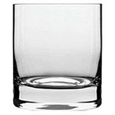 Classico Double Old Fashioned Glass