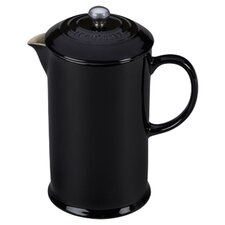 Le Creuset 27 Oz. French Press
