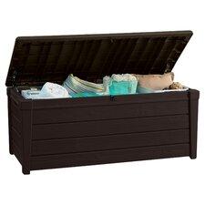 Brightwood Deck Storage Box