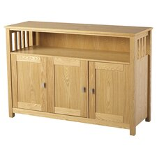 Whitby Sideboard in Ash