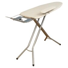 Ironing Board in White