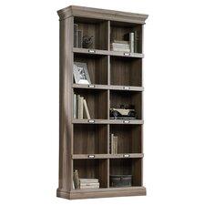 Barnstable Bookcase in Salt Oak