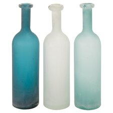 Holden Vase (Set of 3)