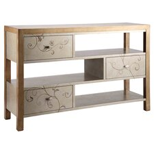 Joan Console Table