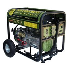 Sportsman Series 7000 Watt Generator