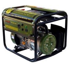 Sportsman 2000 Watt Liquid Propane Generator