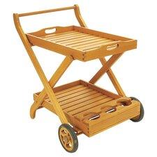 Chelsea Serving Cart