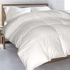 Caspian Comforter