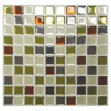 Mosaik Tile Sheet in Idaho