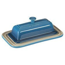 Le Creuset Butter Dish in Marseille